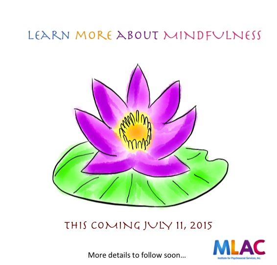 mindfulness talk teaser1