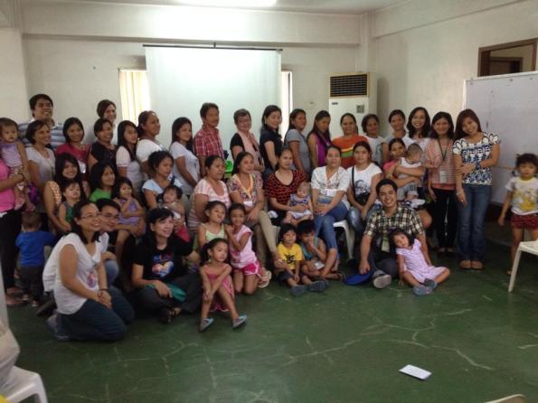 mlac toylib parenting workshop