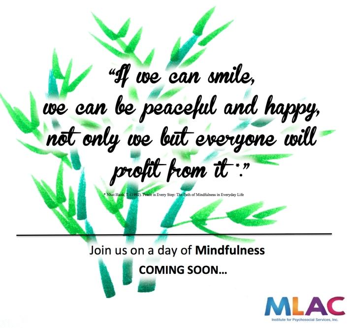 1st teaser_mindfulness