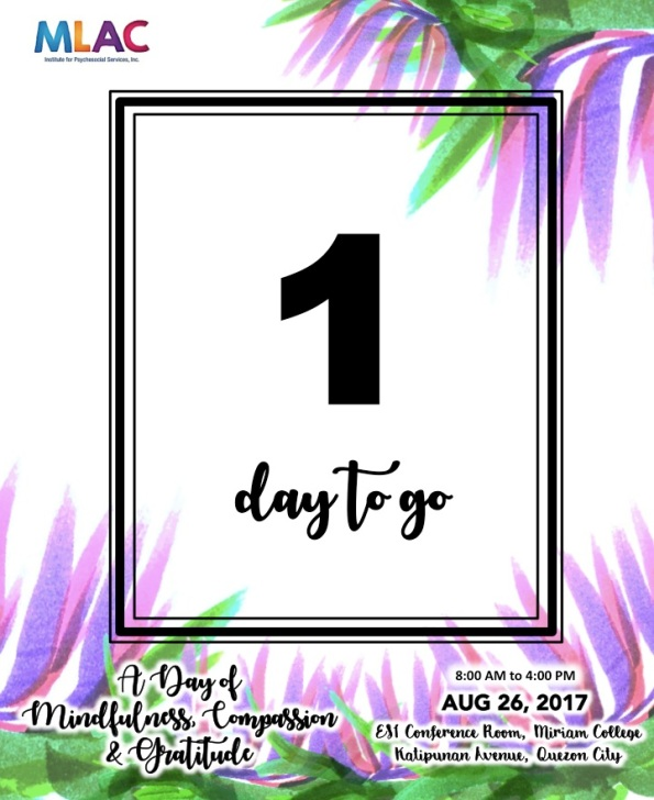 countdown_1 day left