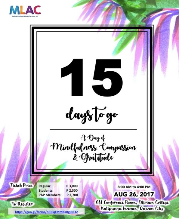 countdown_15days