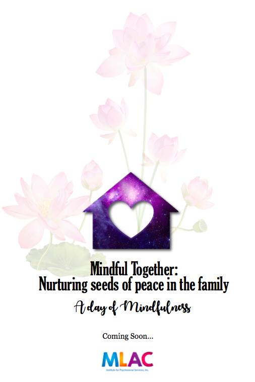 mindfulness_teaser_r