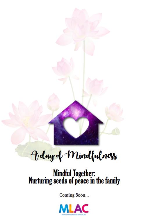 mindfulness_teaser